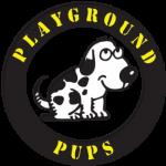 http://www.playgroundpups.com/